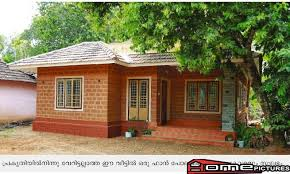 Small Picture KERALA NEW MODEL HOME DESIGN COST 14 LAKHS Home Pictures