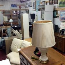Places that Buy Used Furniture Awesome Second Hand Furniture Near