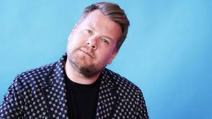 Check out a collection of james corden out about los angeles photos and editorial stock pictures. James Corden In Talks With Cbs For New Late Late Show Deal Deadline