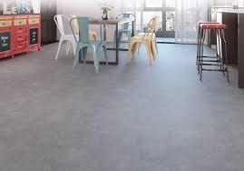 marble series pvc vinyl self adhesive flooring tile