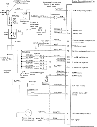 wiring diagram 1996 honda accord wiring harness diagram large free wiring diagrams for ford at Free Honda Wiring Diagram