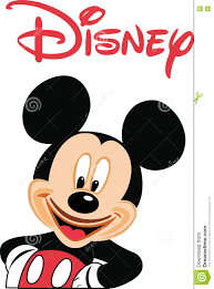 Mickey Mouse Vector Stock Illustrations – 208 Mickey Mouse Vector Stock  Illustrations, Vectors & Clipart - Dreamstime