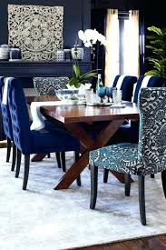 dining room sears dining room marvellous sophisticated photos best ideas exterior chair covers set furniture tables