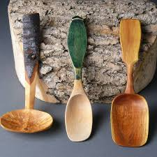 wooden spoon carving traditions 10122017 10142017 north house folk school