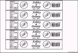 address label template free templates graduation cap template free printable with graduation