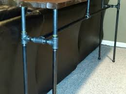 25 Industrial Pipe Furniture 506 Best Images About Industrial Pipe