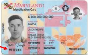 Reentry To Navigating Id In Barriers – Maryland Photo