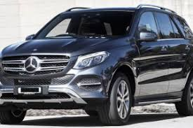 mercedes benz ml 2018. Contemporary Benz 2018 Mercedes ML Release Date U0026 Price In Mercedes Benz Ml 1