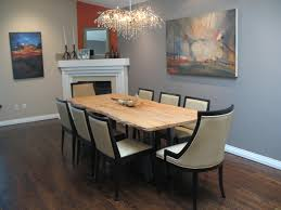 rustic dining room art. Buffalo Abstract Art For Dining Room Rustic