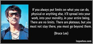 Bruce Lee Water Quote New 48 KickAss Bruce Lee Quotes That Will Teach You How To Become