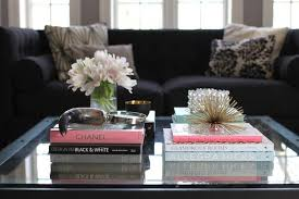 stunning coffee table books to impress