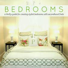 image titled decorate. Fine Titled Image Titled Decorate Small How To Your Bedroom On A Budget Teen With