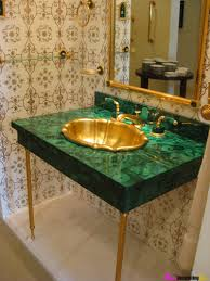 housesgardenspeople-Suzy-q -better-decorating-bible-blog-ideas-tony-duquette-malachite-finish-how-to-granite- marble-ideas-bathroom-sink-table-wallpaper-walls ...