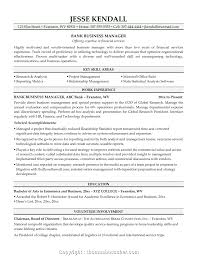 Office Manager Cv Example Creative Business Development Manager Cv Example Uk Business