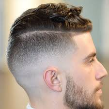Fades Hair Style 100 best mens hairstyles new haircut ideas 8305 by wearticles.com