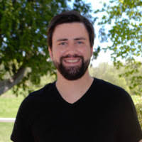Matthew Sizemore - Quality and Compliance Coordinator - Seattle ...