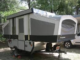 similiar 2013 coleman pop up keywords jpg 1996 coleman fleetwood santa fe pop up camper sleeps 5 to