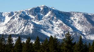 Where can i take them end of may to play with snow in lake tahoe? Avalanche Warning Winter Weather Advisory For Lake Tahoe Nbc Los Angeles