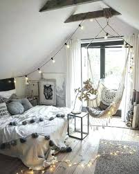 Luxurious Teenage Bedroom Ideas Tumblr J88S In Perfect Decorating