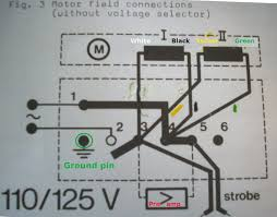 dual 1218 vinyl engine 008 wiring diagram 110 volts colours jpg