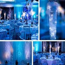 Winter Ball Decorations New Onpinterestweddingdecorationrhpinterestcomnewyorkbotanical