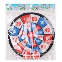 <b>Дартс Shantou</b> Gepai (200138938) — <b>Спортивные игры</b> и игрушки ...