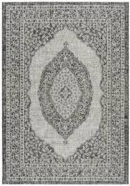 gray brown rug light grey black gray yellow brown rug