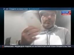 Видеозаписи Маргариты Черновой | ВКонтакте