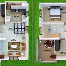 Home design software free download full version Building Duplex House Plans Bedrooms House Plans Lovely Duplex Home Plans Style Inspirational Bedroom Duplex House Plans Bedrooms Michaliceinfo