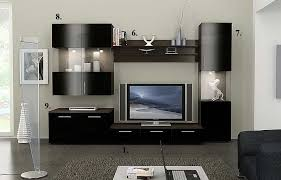 alfredo tv stand collection wall units