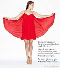 Beautiful Dress Quotes Best Of Beautiful Dress Quotes