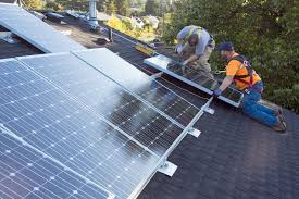 the most common alternative energy sources pros and cons of home solar power system