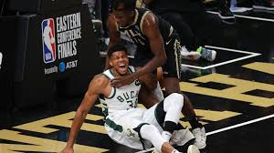 The story of how giannis antetokounmpo became the most exciting player in the nba. 0hp5wkhzjmqfrm