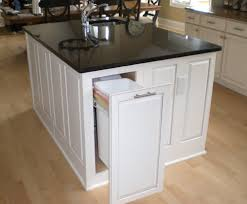 Appliances Raleigh Bull Restoration Raleigh Nc