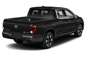 2018 honda truck. wonderful truck 2018 honda ridgeline touring for sale in edmonton alberta and honda truck