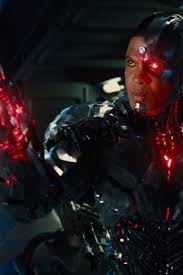 Ray fisher and wb's justice league investigation explained. Ray Fisher V Warner Bros The Battle That Short Circuited Cyborg Vanity Fair