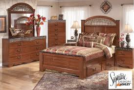 Express Furniture Warehouse Blog Traditional or Contemporary