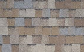 roof shingle paint colors sample roofing shingles asphalt white