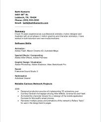 Sample Resume Skills List This Is Sample Resume Skills List Examples