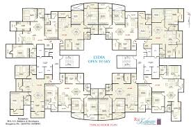 floor plans for pool house elegant shed roof house floor plans luxury small pool house plans