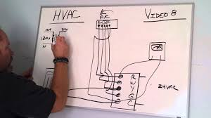 wiring diagrams hvac the wiring diagram basic hvac wiring basic wiring diagrams for car or truck wiring diagram