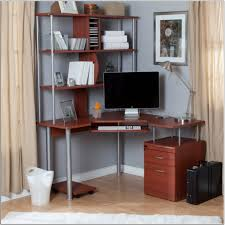 diy desk ideas home decorating ideas small home office layout ideas furniture desk home bedroomravishing leather office chair plan
