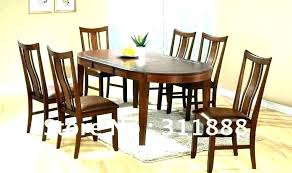 cream dining table set small round kitchen and chair sets painted oak chairs uk glass tip