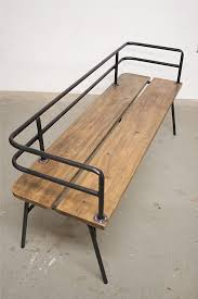 165 best Amazing Welded Furniture images on Pinterest Welding