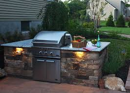 Best  Low Voltage Outdoor Lighting Ideas Only On Pinterest - Outdoor kitchen lighting ideas