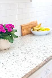 sealant for granite countertops sealed granite are impervious to stains sealing granite countertops permanently lifetime sealer