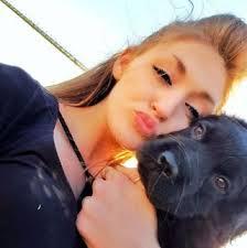 Krystal Sims Facebook, Twitter & MySpace on PeekYou