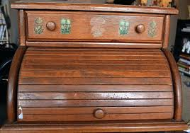 antique furniture cleaner. Antique Wood Furniture This Is How You Refurbish A Vintage Bread Box Best Cleaner . T