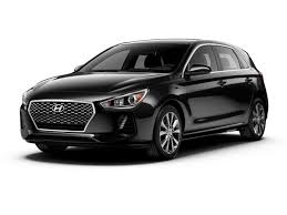 2018 hyundai hatchback. brilliant hatchback 2018 hyundai elantra gt hatchback black noir pearl throughout hyundai hatchback