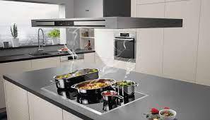 Hướng dẫn tự làm máy hút mùi bếp đơn giản hiệu quả không cần thợ